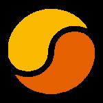 tenis-club-logo