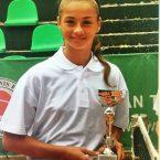 Elena-Trencheva