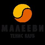 tenis-club-logo-istoria