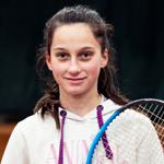 Mira_Vasileva