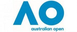 Australian-Open-title-620x264-330x141