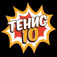 logo_Tennis-10-191x191
