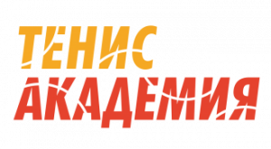logo_Tennis-Academia-330x182